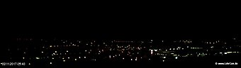 lohr-webcam-22-11-2017-05:40