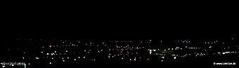 lohr-webcam-22-11-2017-05:50