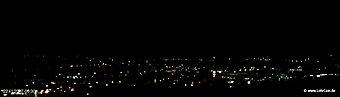 lohr-webcam-22-11-2017-06:30