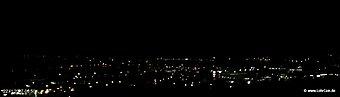 lohr-webcam-22-11-2017-06:50