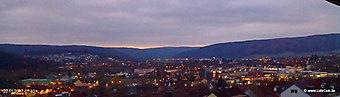lohr-webcam-22-11-2017-07:40