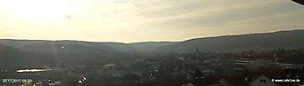 lohr-webcam-22-11-2017-09:30