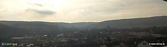 lohr-webcam-22-11-2017-10:10