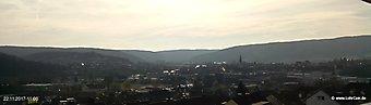 lohr-webcam-22-11-2017-11:00