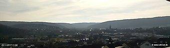 lohr-webcam-22-11-2017-11:30