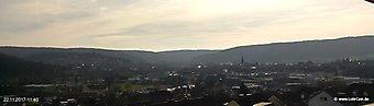 lohr-webcam-22-11-2017-11:40