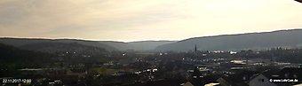 lohr-webcam-22-11-2017-12:00