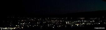 lohr-webcam-22-11-2017-17:20