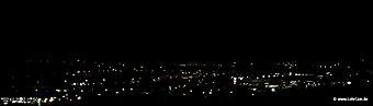 lohr-webcam-22-11-2017-17:50