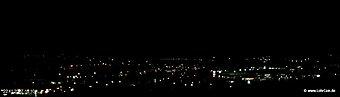 lohr-webcam-22-11-2017-18:10