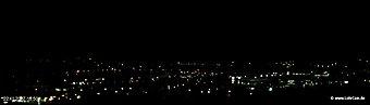 lohr-webcam-22-11-2017-18:50