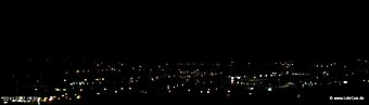 lohr-webcam-22-11-2017-19:30