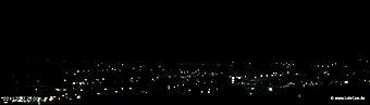lohr-webcam-22-11-2017-20:00