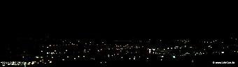 lohr-webcam-22-11-2017-20:10
