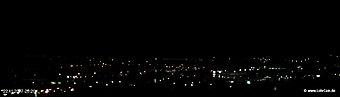 lohr-webcam-22-11-2017-20:20