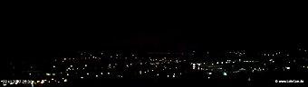 lohr-webcam-22-11-2017-20:30