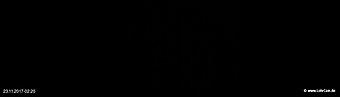 lohr-webcam-23-11-2017-02:20