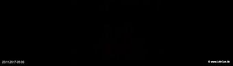 lohr-webcam-23-11-2017-05:00