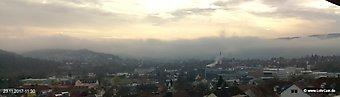 lohr-webcam-23-11-2017-11:30