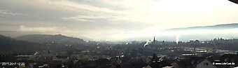lohr-webcam-23-11-2017-12:20