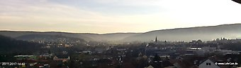 lohr-webcam-23-11-2017-14:40