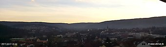 lohr-webcam-23-11-2017-15:00