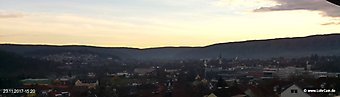 lohr-webcam-23-11-2017-15:20
