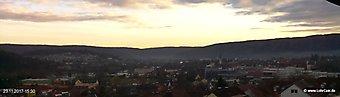lohr-webcam-23-11-2017-15:30
