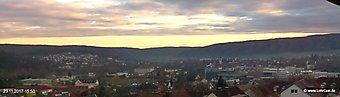 lohr-webcam-23-11-2017-15:50
