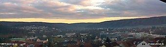lohr-webcam-23-11-2017-16:00