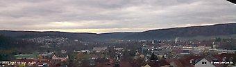 lohr-webcam-23-11-2017-16:30