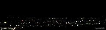 lohr-webcam-23-11-2017-17:30