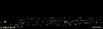 lohr-webcam-23-11-2017-17:50