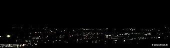 lohr-webcam-23-11-2017-18:30