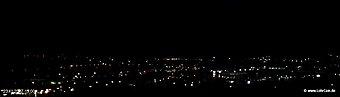 lohr-webcam-23-11-2017-19:00
