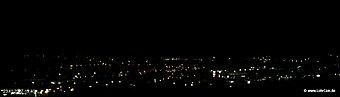 lohr-webcam-23-11-2017-19:40