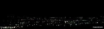 lohr-webcam-23-11-2017-20:30