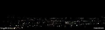 lohr-webcam-23-11-2017-21:00