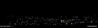 lohr-webcam-24-11-2017-00:10