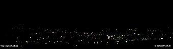 lohr-webcam-24-11-2017-00:30