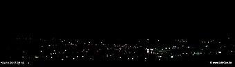 lohr-webcam-24-11-2017-01:10