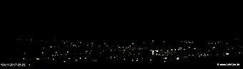 lohr-webcam-24-11-2017-01:20
