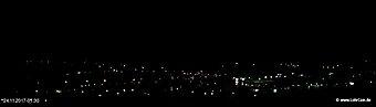 lohr-webcam-24-11-2017-01:30