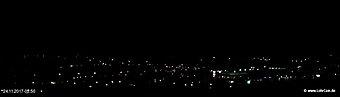 lohr-webcam-24-11-2017-02:50