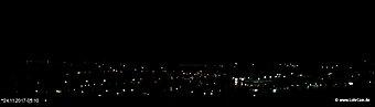 lohr-webcam-24-11-2017-03:10