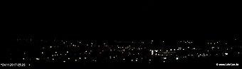 lohr-webcam-24-11-2017-03:20
