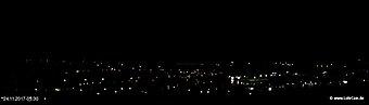 lohr-webcam-24-11-2017-03:30