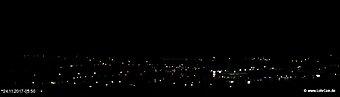 lohr-webcam-24-11-2017-03:50