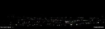 lohr-webcam-24-11-2017-04:40