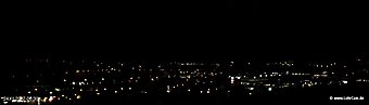 lohr-webcam-24-11-2017-06:30